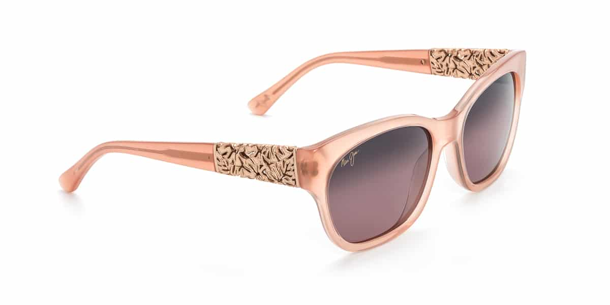Maui Jim Sunglasses in Noosa